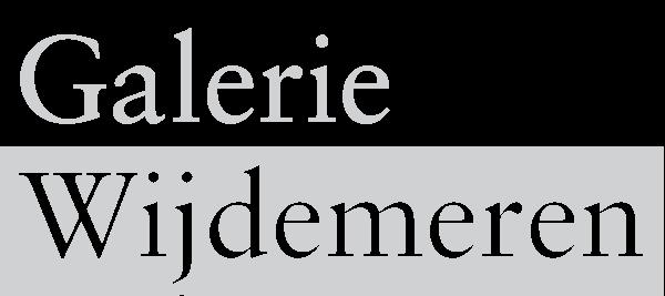 logo galerie wijdemeren