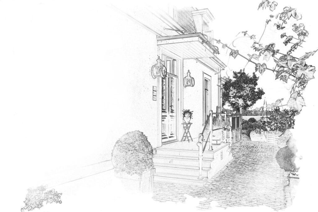 Galerie Wijdemeren, Breukeleveen