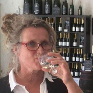 Jeanette Schipper-Looman