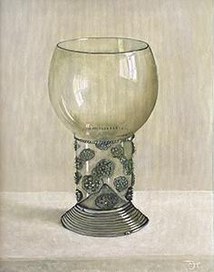 Arnold Pieterse, kunst te koop bij galerie wijdemeren