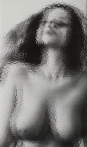 Kunst te koop bij Galerie Wijdemeren van Yasmin Hargreaves