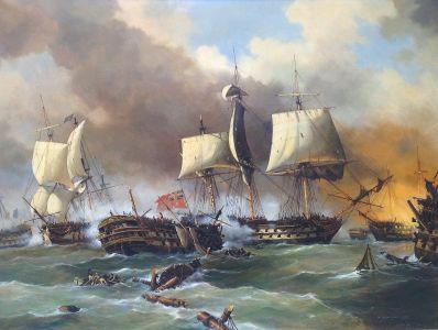 Kunstenaar A. Lourens 5793, A. Lourens Zeegezicht  verkocht