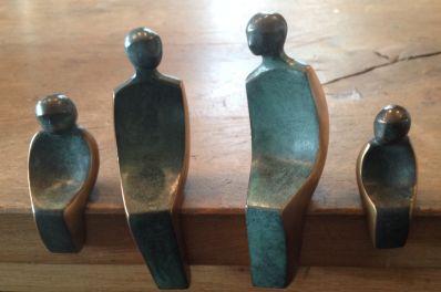 Kunstenaar Luise Kött-Gartner 8759, Luise Kött-Gartner Verkocht