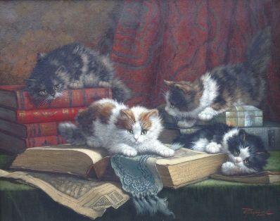 Schilderijen te koop van kunstschilder Cornelis Raaphorst olie op doek, gesigneerd, Expositie Galerie Wijdemeren Breukeleveen